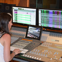 bts-metiers-de-l-audiovisuel-option-son-2